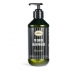 The Art of Shaving - Pre-Shave Oil Large Pump - Unscented - 8 oz