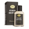 The Art of Shaving - After-Shave Balm - Unscented - 3.3 oz