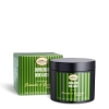 The Art of Shaving - Shaving Cream - Coriander and Cardamom - 5 oz
