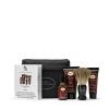 The Art of Shaving - Starter Kit with Bag - Sandalwood