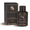The Art of Shaving - Pre-Shave Oil - Bourbon - 2 oz