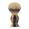 The Art of Shaving - Horn Fine Shaving Brush