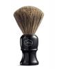 The Art of Shaving - Genuine Black Shaving Brush