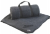 Packable Vantek™ Fleece Blanket