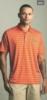 Vansport™ Tour Stripe Polo Shirt