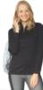 Women's Vansport™ Mesh 1/4-Zip Tech Pullover Sweater