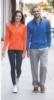 Women's Vansport™ Zen Pullover Shirt