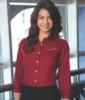 Van Heusen Easy-Care Dress Twill Long Sleeve Shirt