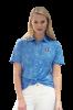 Women's Vansport Pro Maui Shirt