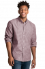Tommy Hilfiger Gingham Button-Down Shirt