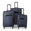 Luggage & Suitcase