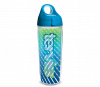 24oz Tervis Water Bottle with lid