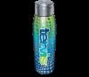 17oz Stainless Steel Slim Bottle