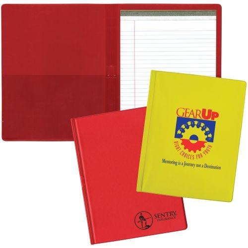Presentation Folder /with Pad