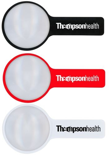 The Inspector Magnifier