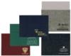 Underarm Portfolio w/ Executive Vinyl Color (13