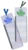 Ribbon Bookmark Magnifier