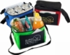 Kool It Insulated Cooler Bag