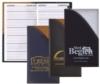 2 Tone Vinyl Designer Series Barcelona Planner - Address Book