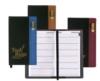 Lafayette Series Soft Cover 2 Tone Vinyl Address Book