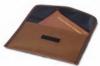 Large Tablet/Document Holder
