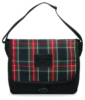 Messenger Bag 14