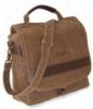 Urban Messenger Bag 14