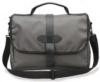 Messenger Bag 16