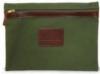 Portfolio (1680d Ballistic Nylon) 16