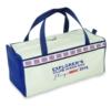 Square End Sport Bag 19