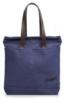 State Street Messenger Bag 16