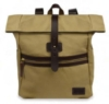 State Street Roll Top Backpack 20