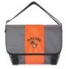 Large Manhattan Messenger Bag 20
