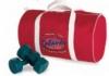 Sport Bags - 15.5 x 18.5