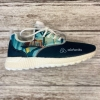 Custom Printed Tennis Shoes - The Cruiser