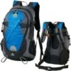 Urban Peak® 30L Daypack