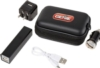 Dash Power Kit - UL Certified 2200 mAh Power Bank