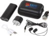 Apt Power Kit - UL Certified 4400 mAh Power Bank