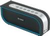 RoxBox™ Trax Bluetooth® Speaker