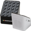 Angle 3 Watt Bluetooth® Speaker
