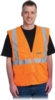 4 Pocket Value Mesh Vest