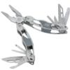 Raptor Knife Set