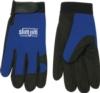 Mechanics Glove (XL)