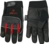 Thinsulate Mechanics Gloves (L)