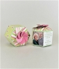Forget Me Not SeedGems Paper Planter - Biodegradable grow kit
