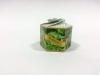 Parsley Herb SeedGems Paper Planter - Biodegradable grow kit