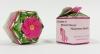 Zinnia 'Illumination' SeedGems Paper Planter - Biodegradable grow kit