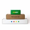 Digital Printed E-Flute Gift Boxes