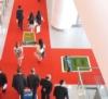 Ez Stik™ Floor Carpet