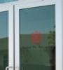 Ez Stik™ Window Clear